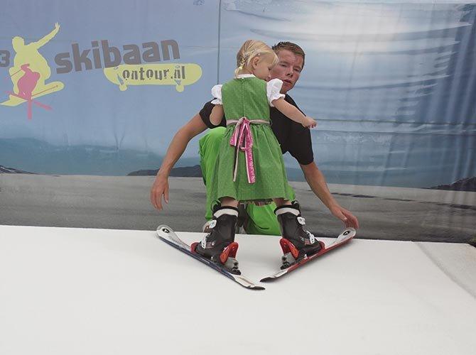 Foto-skibaan-on-tour-J1