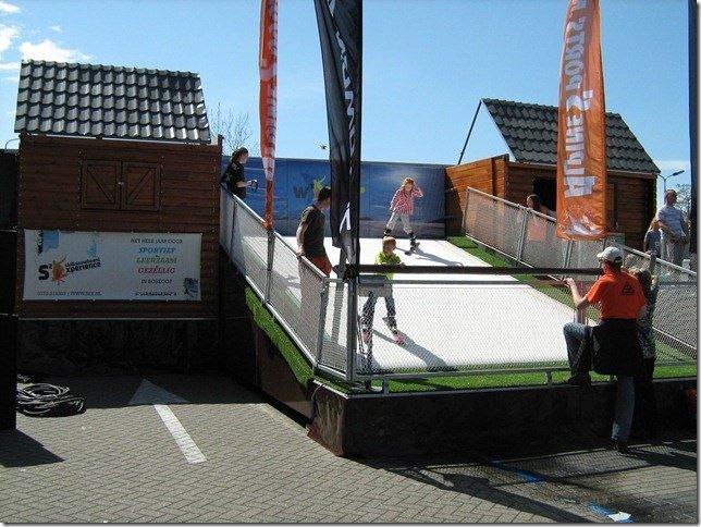 skibaanberkel12